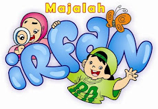 Majalah Anak Muslim