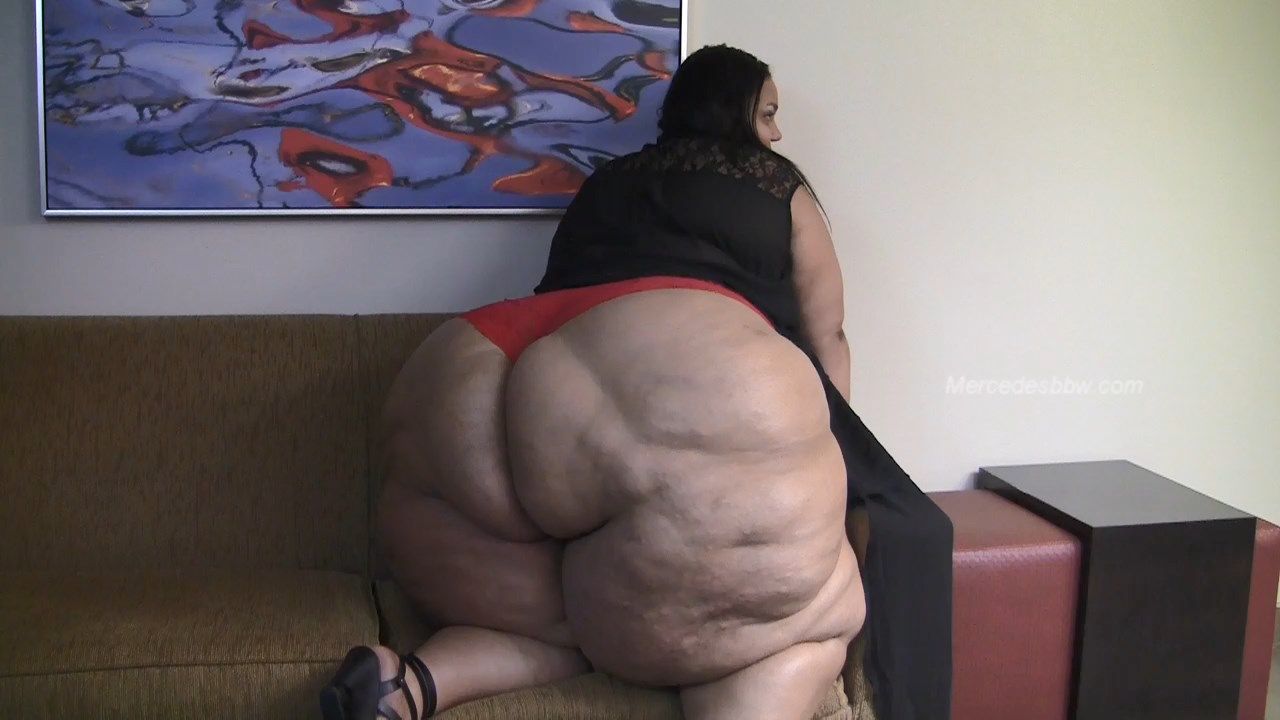 Ssbbw Native Pear Xxx