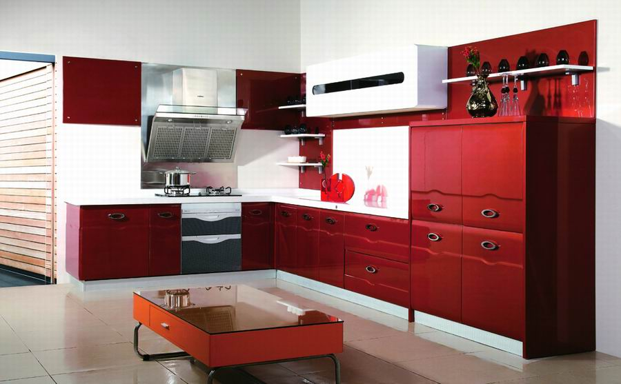 different types wood for kitchen cabinets sarkem