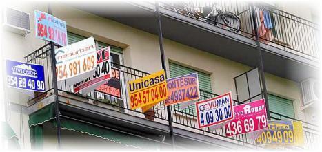 ley de propiedad horizontal descarga: