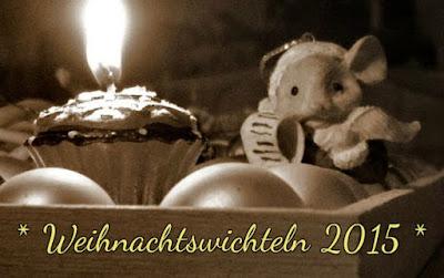 http://petrasternthaler.blogspot.de/2015/10/weihnachtswichteln-2015.html