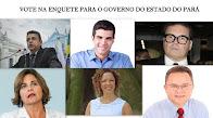 VOTE NA ENQUETE AQUI