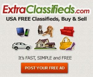 ExtraClassifieds.com