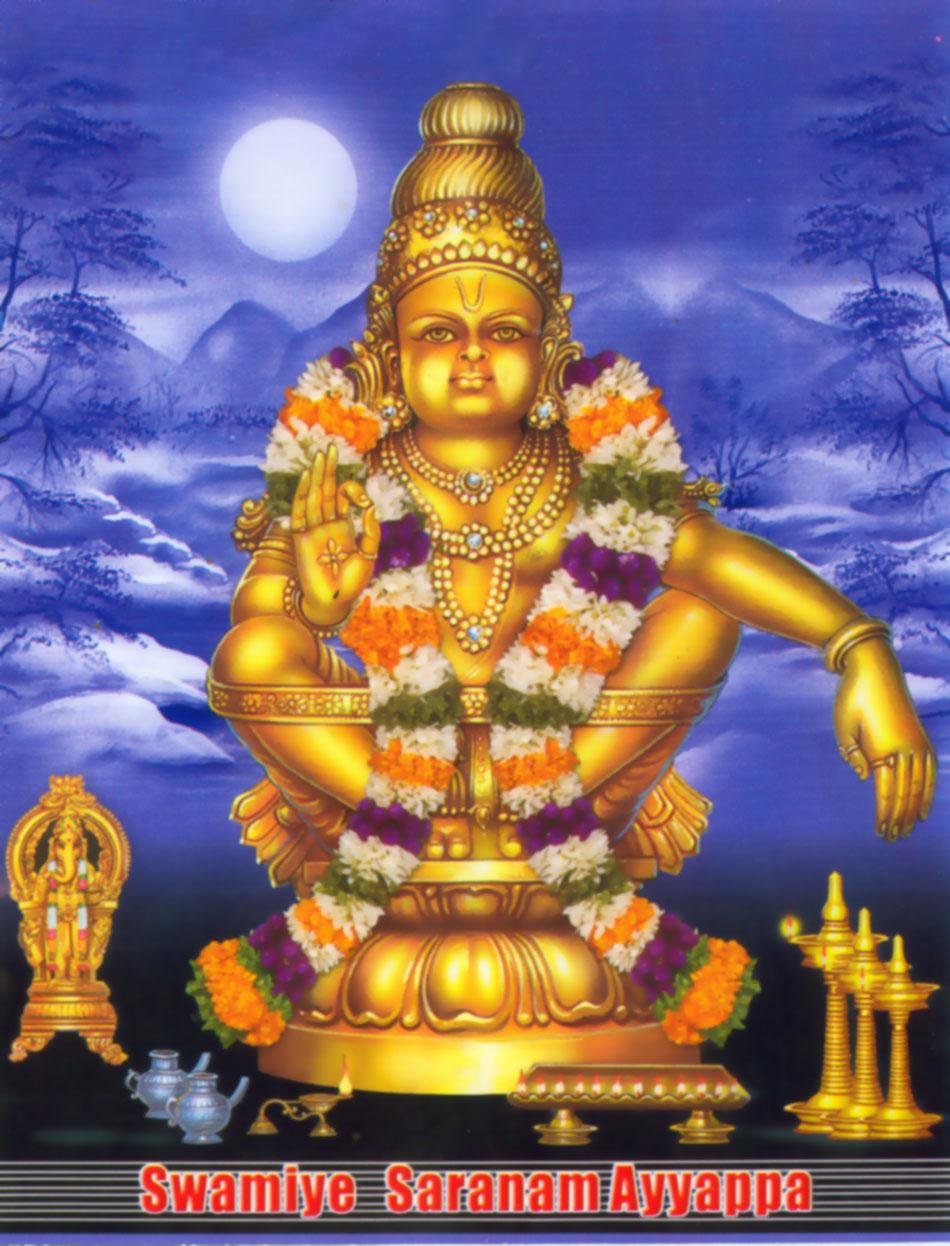 Top Wallpaper High Resolution Ayyappa - Lord%2BAyyappa%2BSwamy%2B%25284%2529  Pictures_3135.jpg