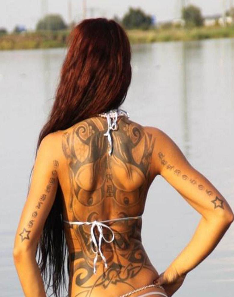 tattoos designs for girls, tattoos studio, tattoos picture