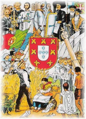 Portugalidade
