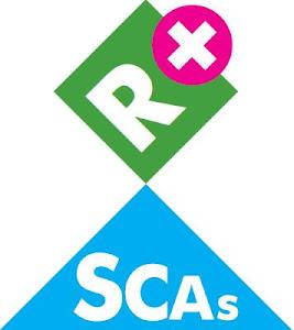 DONEM SUPORT A R+SCAs