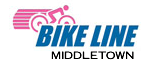 Bike Line Middletown- great staff and bike mechanics