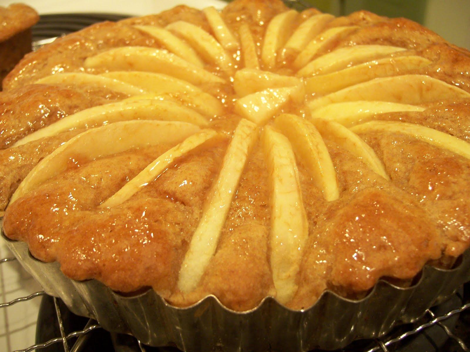 Pin german kuchen cake on pinterest - Pinterest kuchen ...