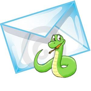 Элитные Прокси Сервера Для Брута Wow: [FAQ] по добыче прокси
