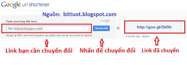 Cách thống kê số lượt download cho Blogspot - Website