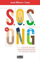 http://www.editoragente.com.br/livro/355/sos-da-ong?utm_campaign=lancamentos_outubro__blogs_parceiros&utm_medium=email&utm_source=RD+Station