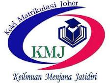 Johor Matriculation College