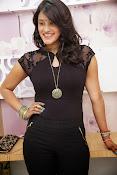 Priya glamorous photos-thumbnail-14