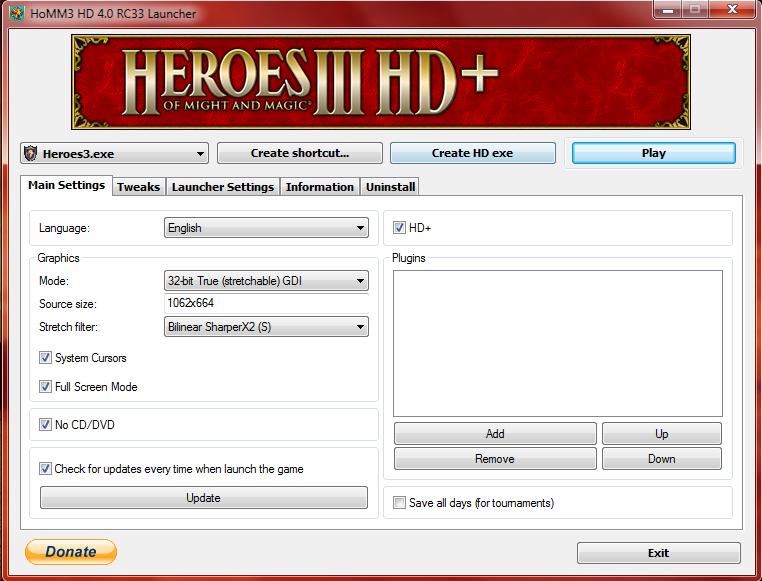 homm 3 download free full version