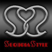 Sequoia Style