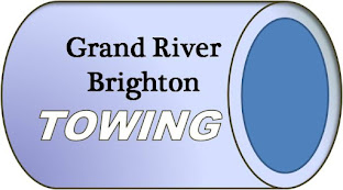 Grand River Brighton Towing