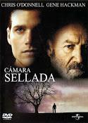 Cámara sellada (1996)
