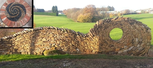 00-Johnny-Clasper-Sculpture-Paths-and-Walls-with-Rocks-and-Stones-www-designstack-co