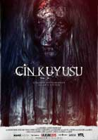 Cin Kuyusu (2015) DVDRip Subtitulada
