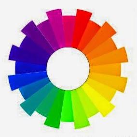Cara Merubah Warna Background Template Blog