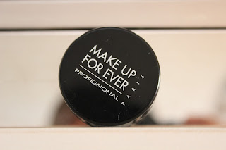 Make Up For Ever Eye liner