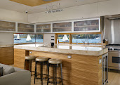#9 Ventilation Design Ideas