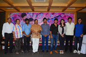 Ketugadu first look launch photos-thumbnail-9