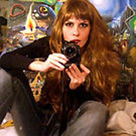 Alexis Raich Nude Photos 74
