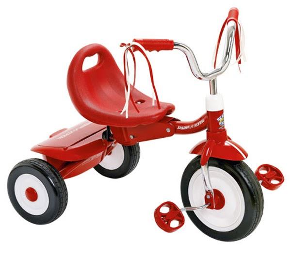 pour mes jolis m mes mais pas que 2 ans et 1 tricycle. Black Bedroom Furniture Sets. Home Design Ideas