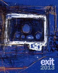 aa. vv. : ex.it 2013 – materiali fuori contesto