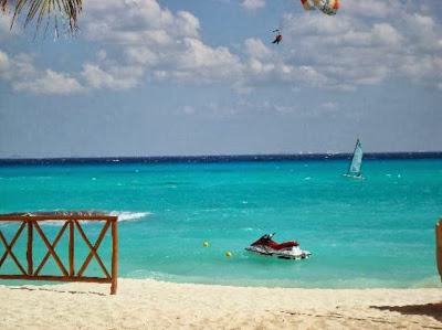 All Inclusive Hotels Playa del Carmen - Viva Wyndham Maya