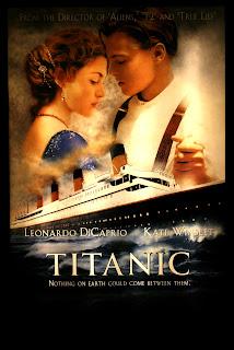 My Heart Will Go On piano notes, bollywood piano, english songs notes, my heart will go on, piano notes, Piano/keyboard Tutorial, songs notes, titanic