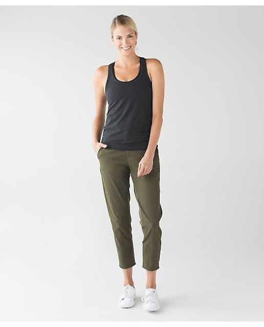 lululemon city-trek-trouser