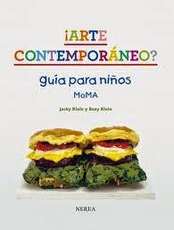 http://www.nerea.net/temas/arte/arte-contemporaneo