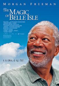 Ver Película The Magic of Belle Isle Online Gratis (2012)
