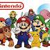 Nintendo dan Super Mario Brothers