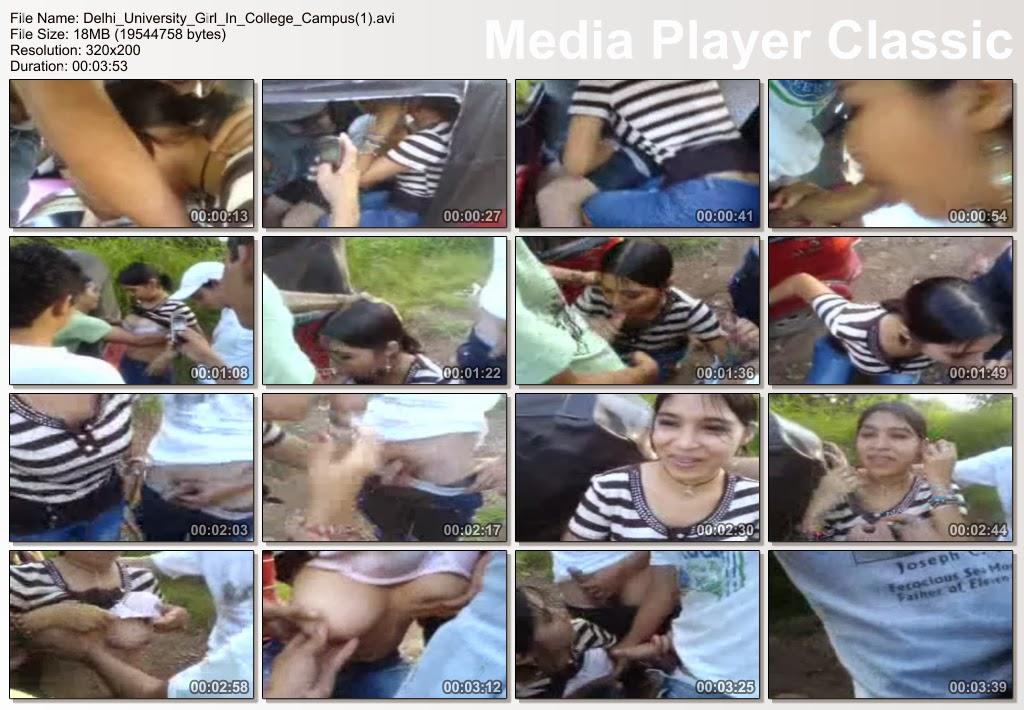 kashmiri girls nude photos