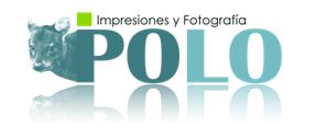 Impresiones Publicitarias y Fotografías