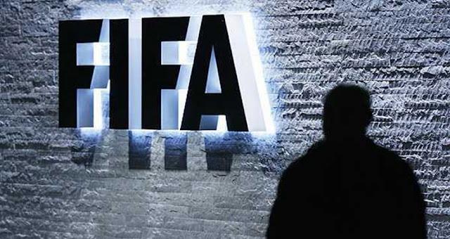 FIFA,