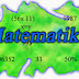 "Tips Mengajar Matematika Bagi ""MathPhobia"""