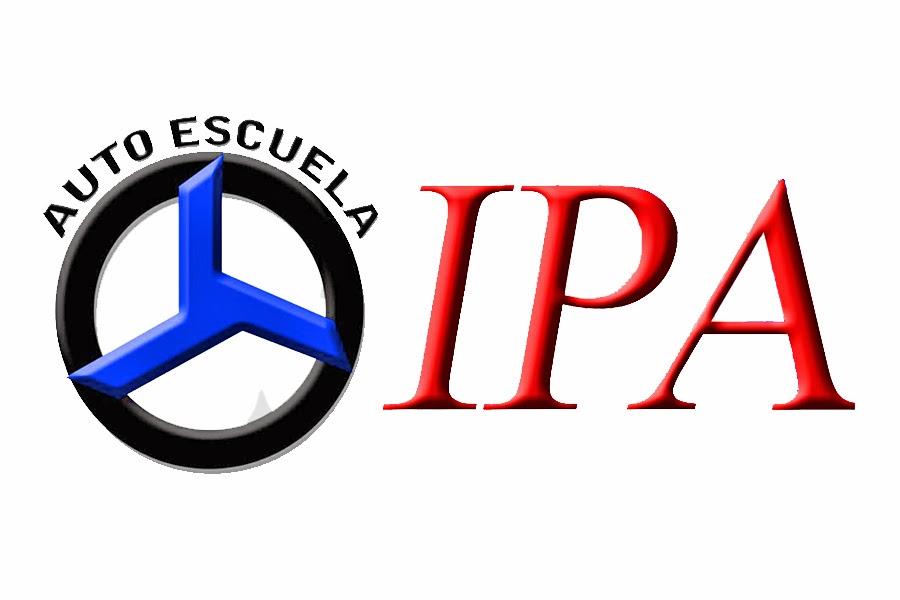 IPA Autoescuela