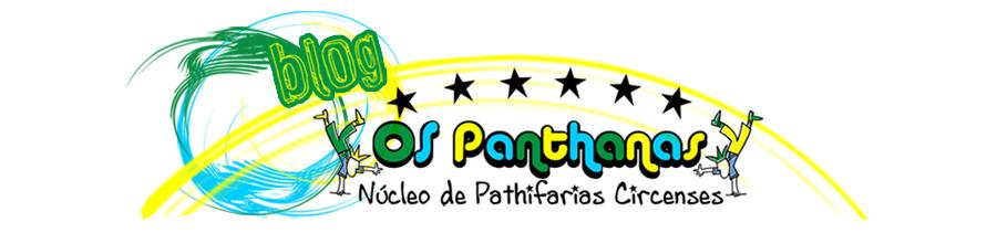 Os Panthanas