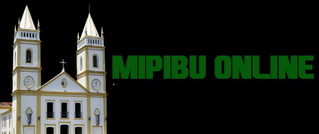 MIPIBU ON LINE
