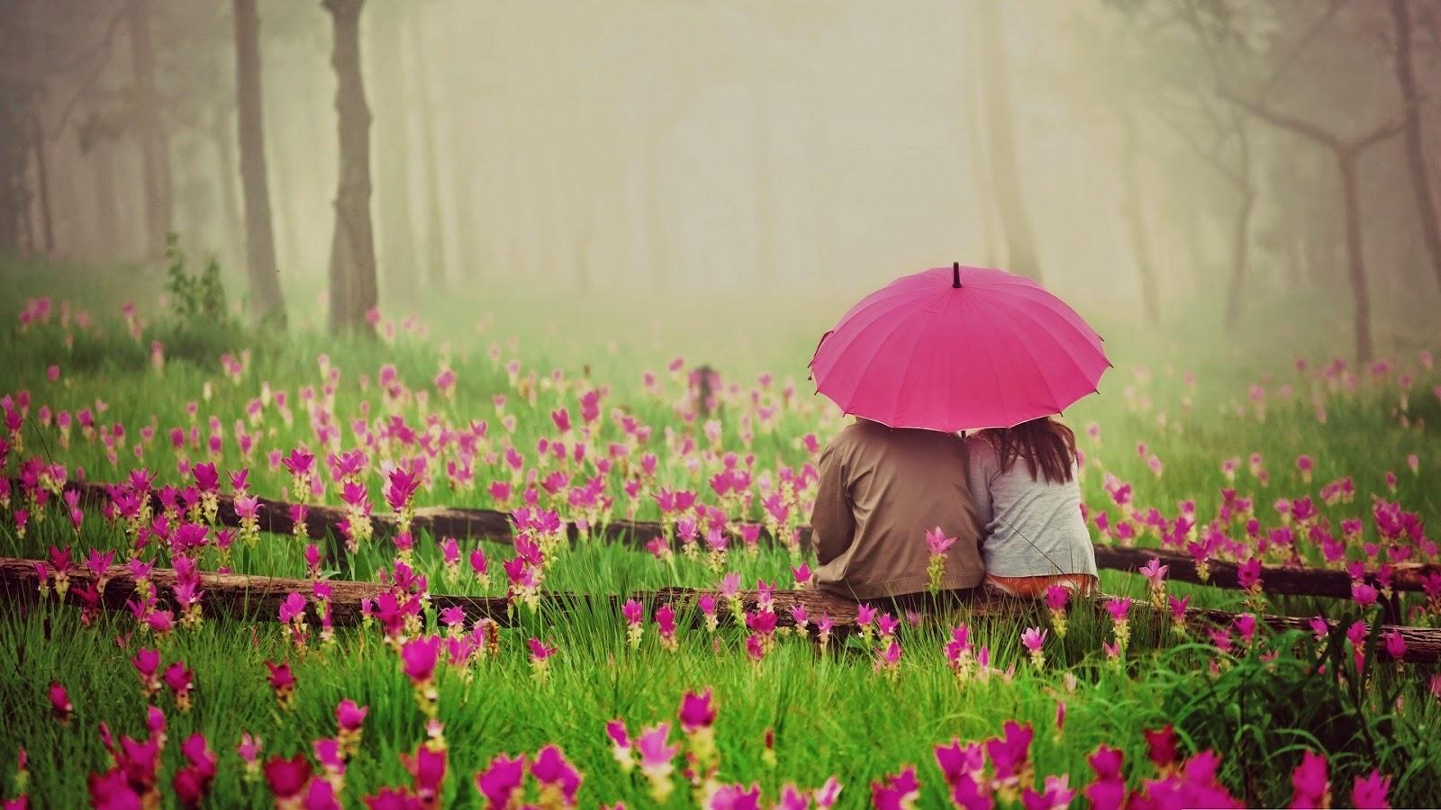 Fotos lindas de amor - bajar imagenes romanticas