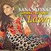 Sana Safinaz Spring / Summer Lawn 2015 Catalogue | Sana Safinaz Lawn Prints For Summer