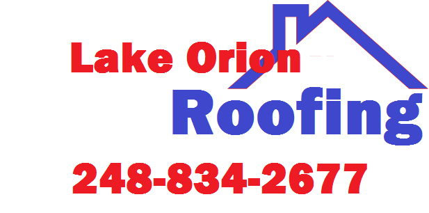 Lake Orion Roofing