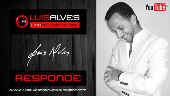 LUIS ALVES RESPONDE