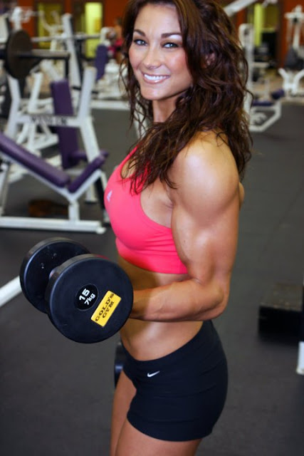 female fitness model, fitness models, female fitness competitors
