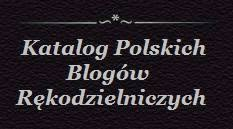 Polskie Blogi Rękodzielnicze